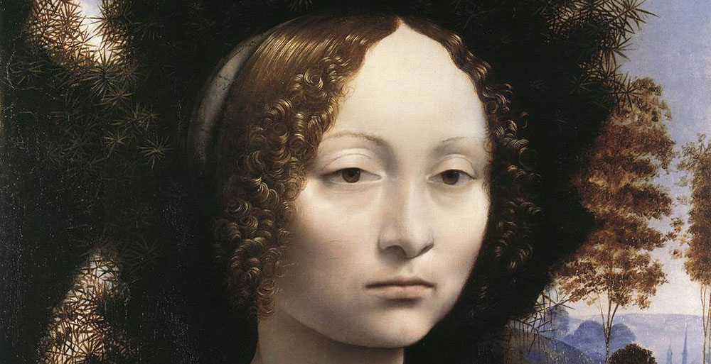 ban-Leonardo-da-Vinci-Washington