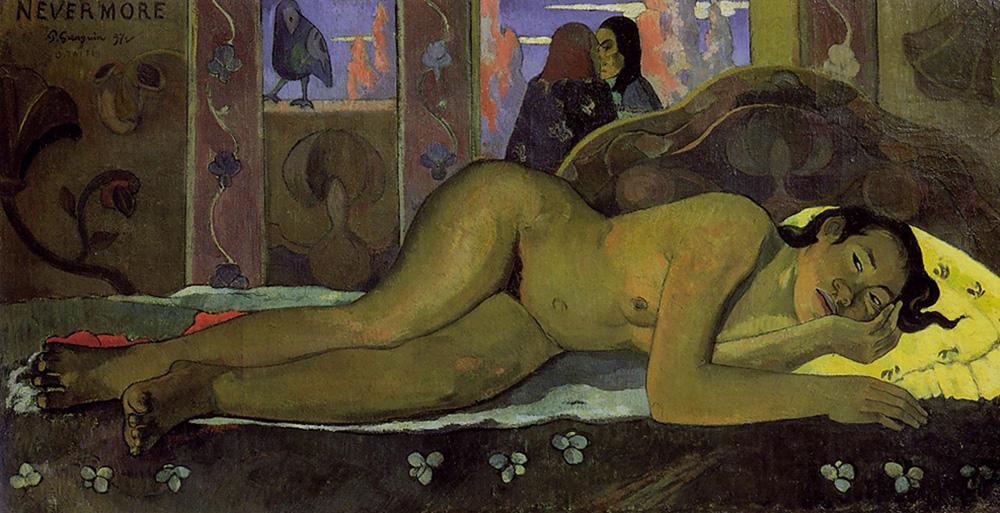 ban-gauguin