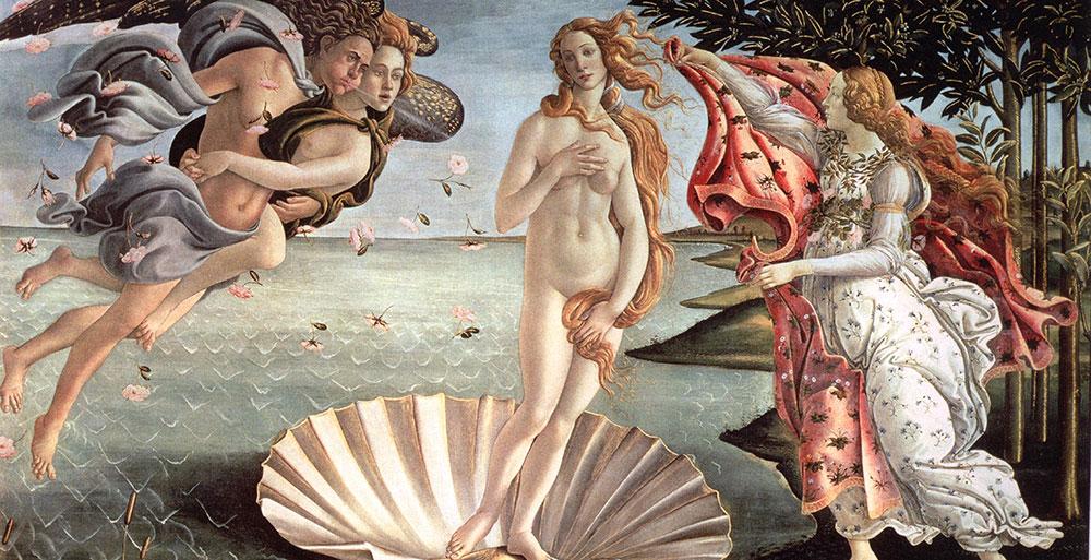 ban-Botticelli,-Sandro-Firenze