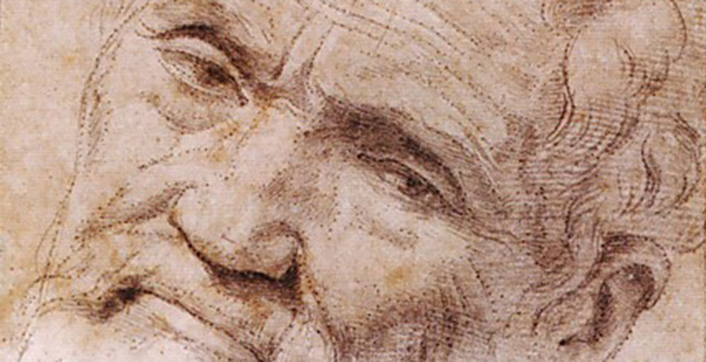 ban-portrait-of-Michelangelo
