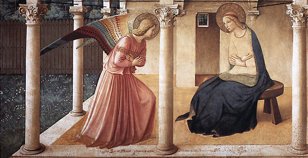 ban-Fra-Angelico-San-Marco